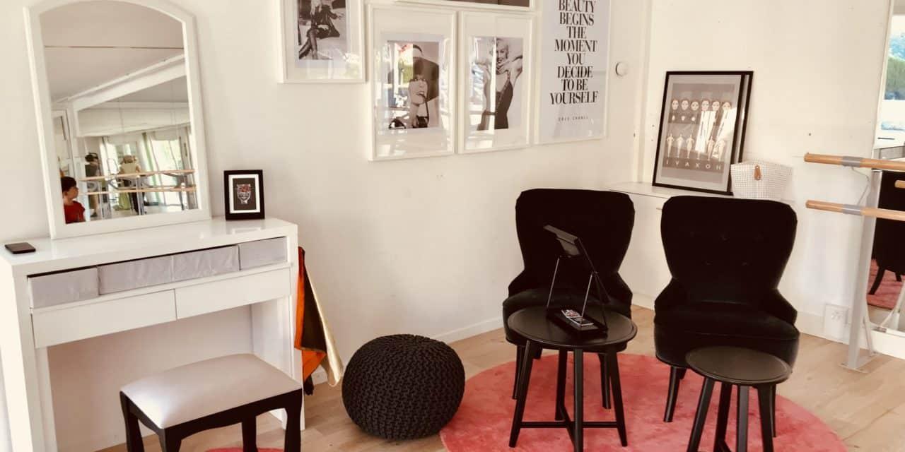 Eröffnung Stilboutique – Mish pour Elle