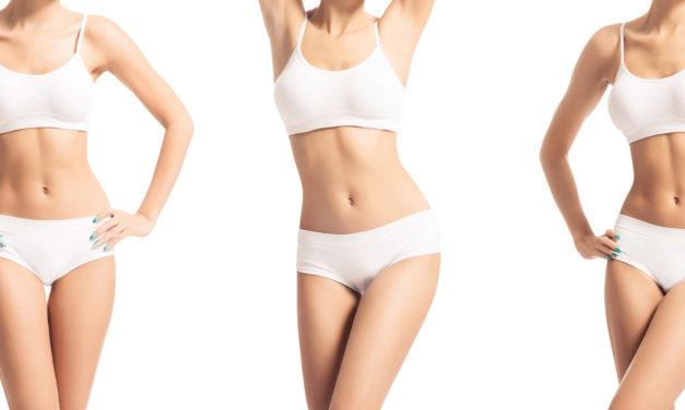 Was tust du um deinen Körper fit zu halten?